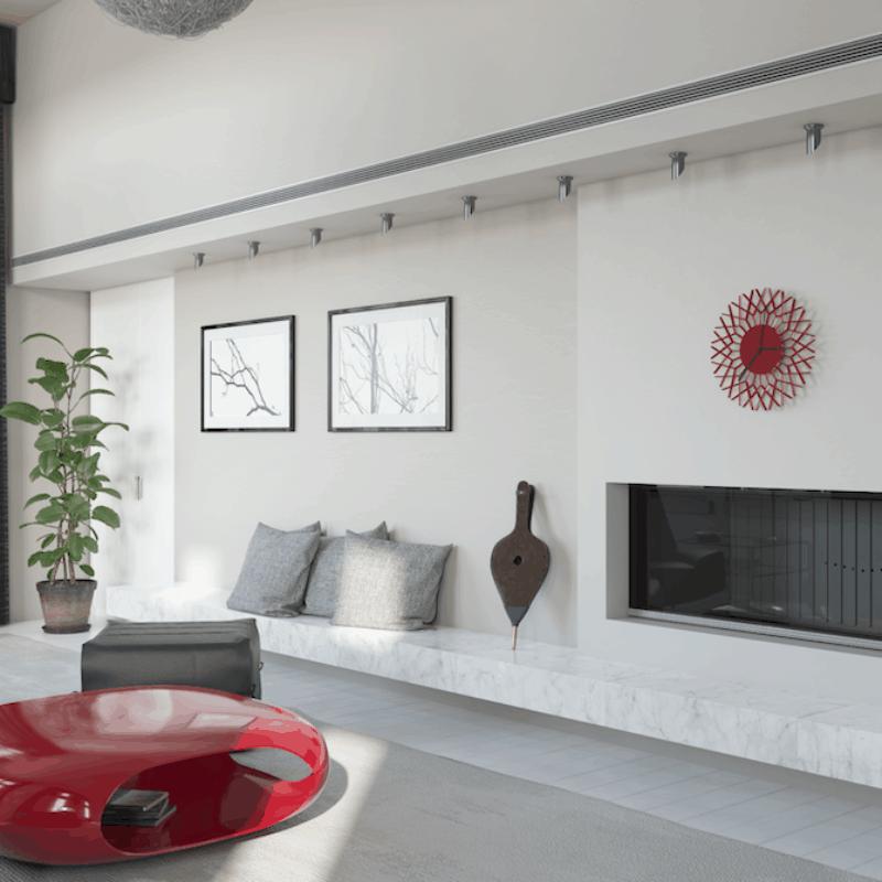 Moretti Design