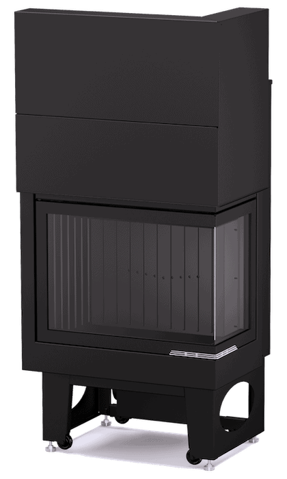 C 12 Wood LDX