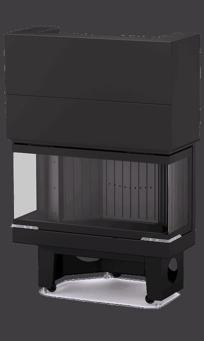 C 14 Wood Tris