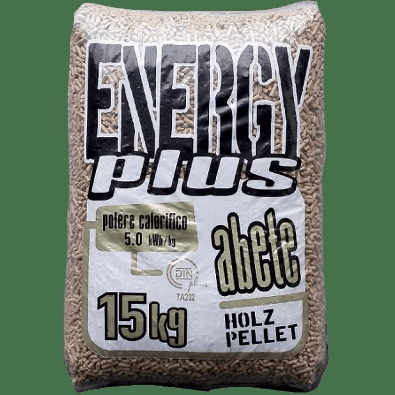 EnergyPlus4