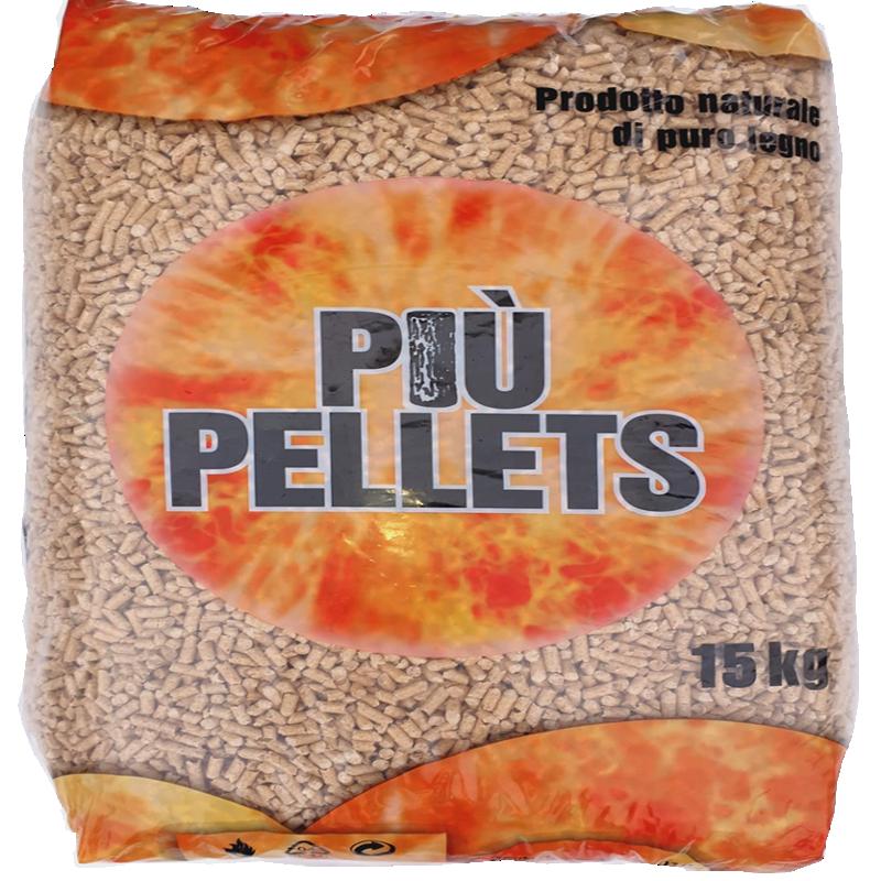 PiuPellet3